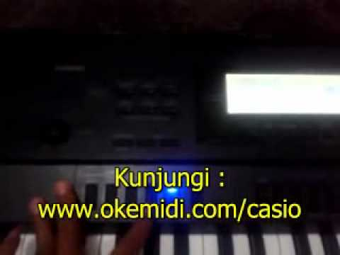 Image Result For Style Keyboard Casio Dangdut
