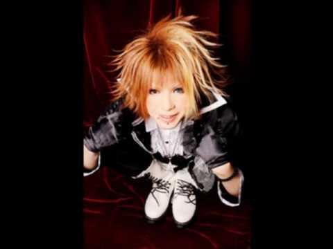 The Darling - Tsunaidetate〜moshimo jikan wo modosu mahou ga tsukae tara〜