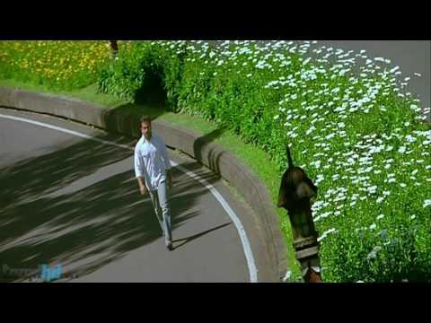 Uyirile en uyirile - Velli Thirai movie HD song