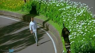Download Mp3 Uyirile En Uyirile - Velli Thirai Movie Hd Song