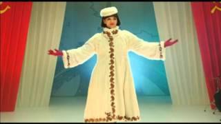 """Жизнь и тайны Регины Збарской - Киносериал """"Красная королева"""" - Интер"""