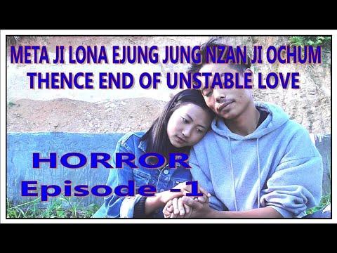 Download META JILONA EJUNG JUNG NZAN JI OCHUM (Thence End of Unstable Love)