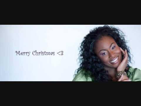 mandisa-christmas-bell-medley-impasse0124