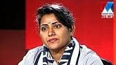 Vani Viswanath In NerechoweOld EpisodeManorama News
