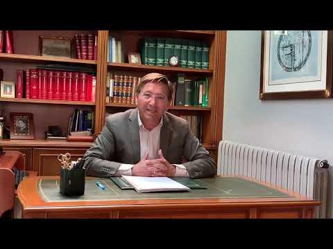 Vídeo Gerardo Martínez