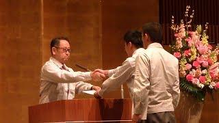 入学と同時に従業員、手当て月額14万円 トヨタ訓練校