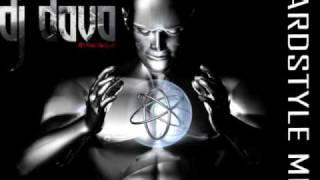 DJ DAVA (HARDSTYLE MIX VOL. 8 PART 1)
