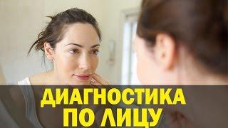 видео Аюрведа для лица | Твое молодое лицо!