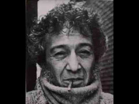 ALEXIS KORNER / STORMY MONDAY BLUES