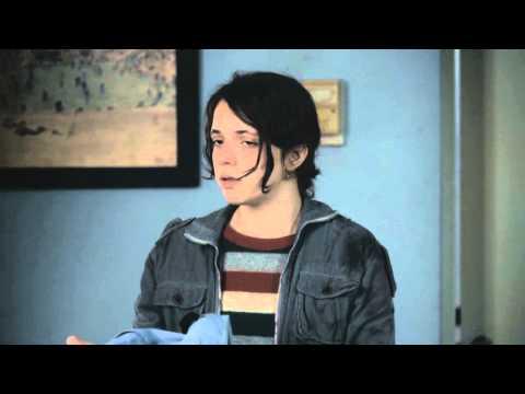 Trailer do filme Não Aperta, Aparício