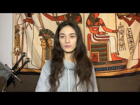 Vlog #753 - Heiliger Im**stoff mit unbrauchbarer Studie...// Drosti darf nicht mit?! 😂