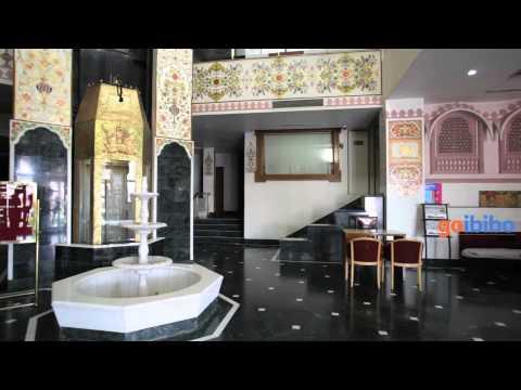 Bikaner Hotel Raj Vilas Palace | Hotels In Bikaner