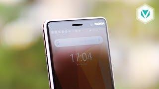 Nokia 7 Plus - Tất cả điều Cần biết Trước khi mua!
