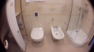 Сантехника в квартире #3(Смонтируем быстро и качественно систему отопления, водоснабжения и канализации от эконом до премиум класс..., 2016-01-20T21:53:41.000Z)