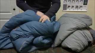 Подбор спальника, что лучше спальный мешок кокон или одеяло(http://katrangun.com.ua/shop/category/turizm-i-alpinizm/spalnye-meshki/spalnyi-meshok-kokon - экипировочный центр снаряжения для подводная охота,..., 2015-02-26T09:12:11.000Z)