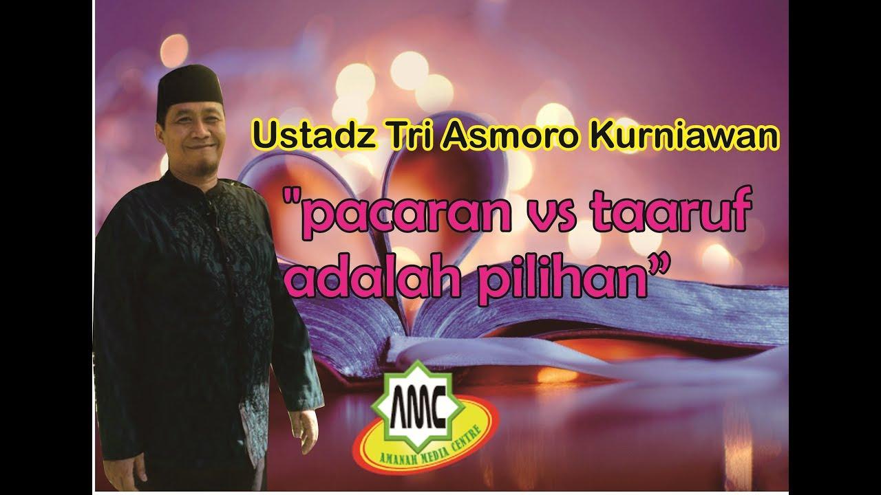 Tri Kuota 225gb Referensi Daftar Harga Terbaru Indonesia Kartu Perdana Dan Paket Data Mix Pilihan Ustadz Asmoro Quot Pacaran Vs Taaruf Adalah