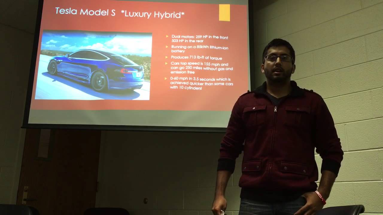 speech on hybrid cars vegetables animals