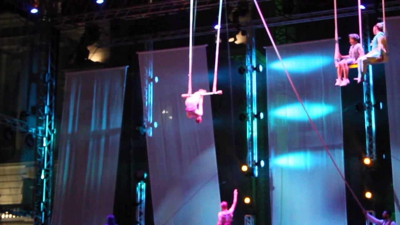 Самый эротический цирк фото 193-489