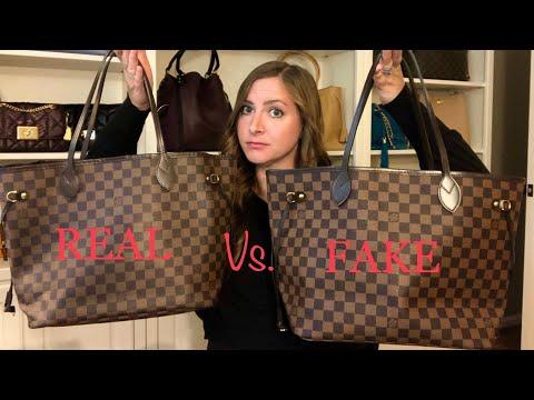 Louis Vuitton Neverfull MM DE Resale Market Tips & Resources!