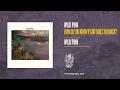 Wild Pink (album stream)