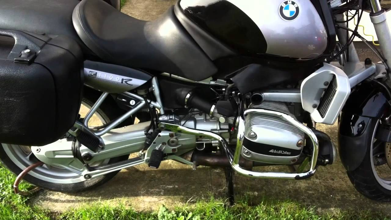 small resolution of bmw r1100r 1997