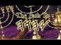 BACK TO THE BASIC PARSHA READING PART 10 (STEP BY STEP STUDY)