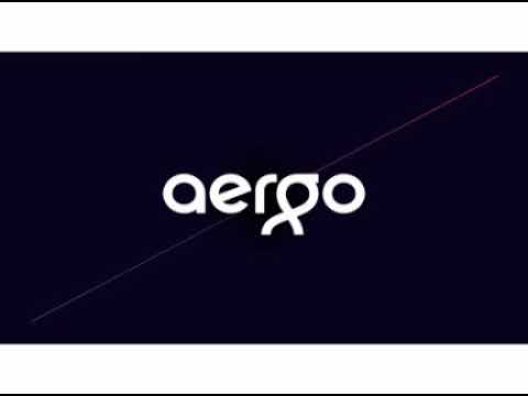 AERGO - The Hybrid Blockchain for Enterprises and dApp Developers