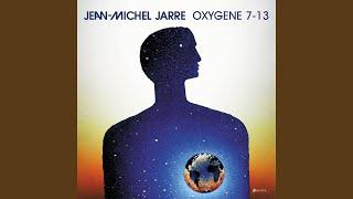 Oxygene, Pt. 13