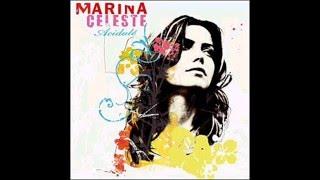 Marina Celeste - Le Temps Elastique