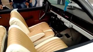 Волга газ 24 кабриолет уральск казахстан