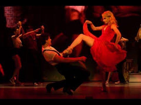 kuch log per Dance on Prem Ratan Dhan payo...