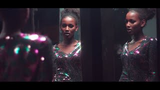 LIKE YOU By Kevin Kade, Seyn and Davis D Official Video 2020