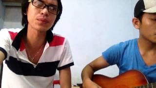 xoa ten anh_minh vuong (guitar)
