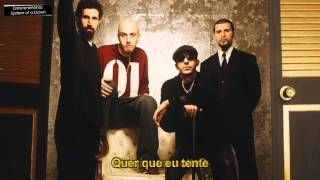 System of a Down - Highway Song (Legendado)