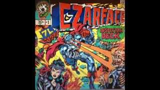 Czarface - Inspectah Deck & 7L & Esoteric  (full album 2013)