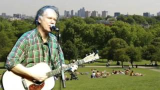 Watch Loudon Wainwright Iii Primrose Hill video