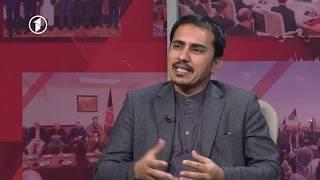 Peace 07.02.2020 - آزمایش ارادهی طالبان برای صلح با آتشبس