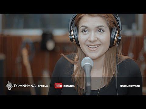 Divanhana - Crven fesic (Official video)
