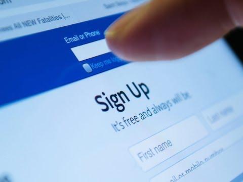 Facebook Fined 110m Euros By EU