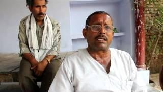 Reality check Sansad Adarsh Gram Yojna: Village adopted by Agra MP