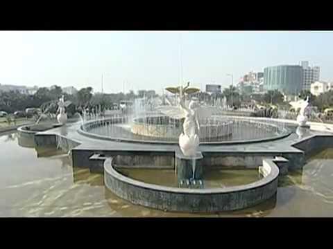Noida greater Noida