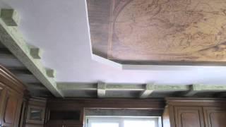 Интересный ремонт квартир,коттеджей.Секреты качественного ремонта