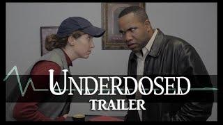 Trailer: Underdosed (short film)