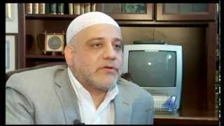 VIDEO: Oklahoma Muslims Receive Death Threats (CAIR-OK)