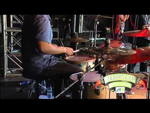 Ben Baxter Band 39 Give Me Love 39 Live At The Belmont Doovi