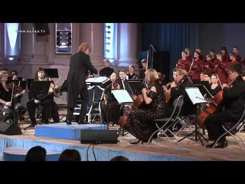 Steve Jablonsky - Arrival to Earth (Transformers OST)