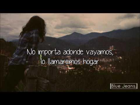 Gnash - Home ft. Johnny Yukon (Traducida al español)