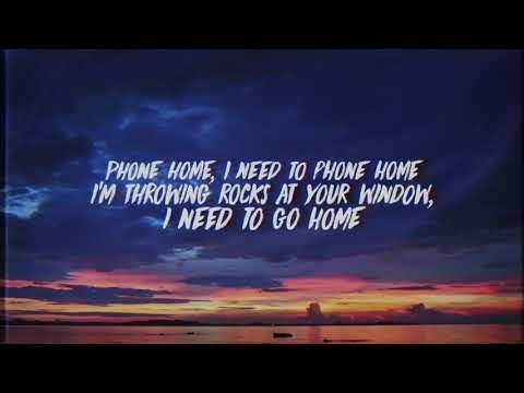 Juice WRLDRobbery Lyrics
