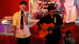 Gabay by Siakol - Eds Disi (Cover)