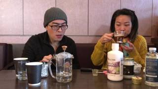 酮好原創 第4集 防彈咖啡介紹